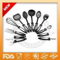 cheap reliable kitchen utensils import with best quality