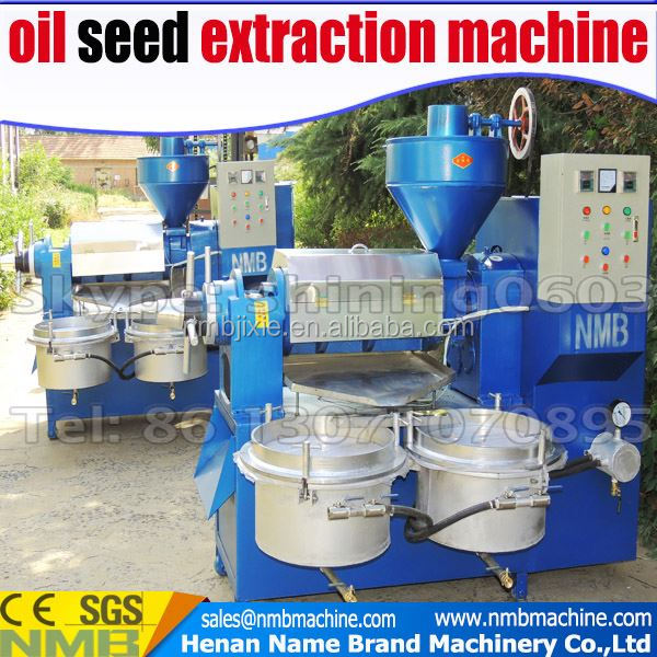 easy operating apricot amaranth soji seed oil making machine used