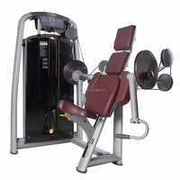 Buy strong Bicep strong strong Curl in China on Alibaba.com
