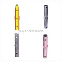 scaffolding connector/joint pin/spigot/lock pin