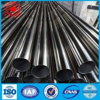 welded tube 201,304