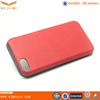 phone case maker from Shenzhen China for iphone 5c ,water proof phone cases manufacturer for iphone case