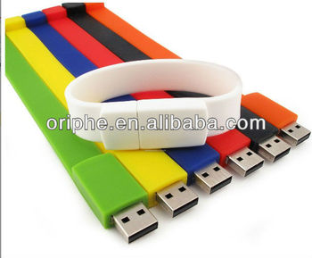 Cheapest 1gb Promotional Gift Swivel USB Stick2.0