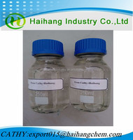 Free sample of Phosphoric acid tris(2-chloro-1-methylethyl) ester(TCPP) From Manufacturer