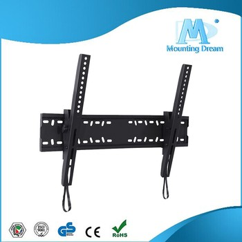 Mounting Dream Heavy-duty Tilting TV Wall mounts XD2267-XL Fits for most 60-84 inches OLED,LCD and LED TVs