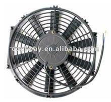 Electric fan motor electric fan motor direct from zhuji for Universal electric co motor