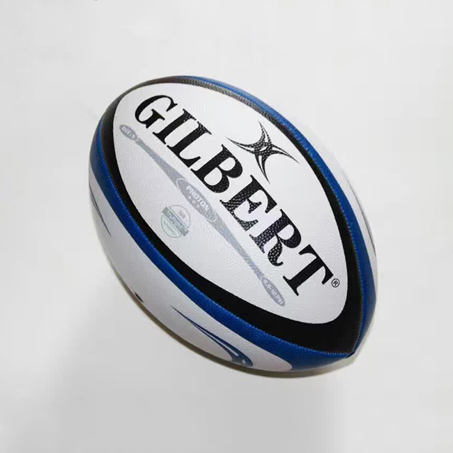 rugby ball manufacturers,wholesale custom rugby ball size 5