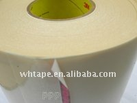 Hot Melt Double Sided Tape