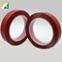 High Performance Strong Adhesion Thin Acrylic Foam Tape