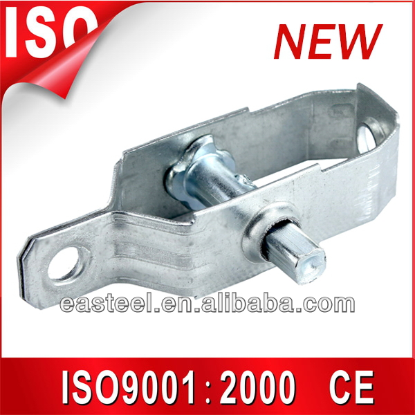 Electric Galvanised Wire Strainer, Electric Galvanised Wire Strainer ...