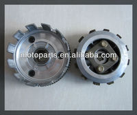 thailand motorcycle parts/ motorcycle parts clutch/ parts for sale for 110cc