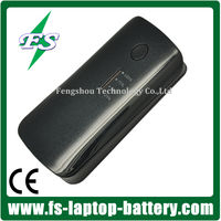 5600mAh Power Bank for Samsuang, Nikita, Lg, HTC, Iphone battery charger power bank