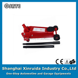 3 TON HYDRAULIC MOTORCYCLE REPAIR TOOLS