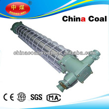 Mine Flameproof Fluorescent light