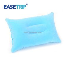 OEM Cheap Price Inflatable Backrest Pillow