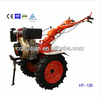 Multi Usage HT135FE 9HP Agricultural Irrigation
