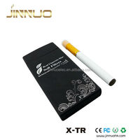 eagle smoke e cigarette custom logo electronic cigarette
