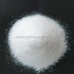 Looking for agentof polyacrylamide cationic/anionic/nonionic pam