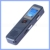 8GB USB Flash Drive Voice Recorder USB Audio Recorder With High Capacity Rechargeable Battery