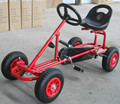 hot sale high quality kids pedal go kart mini moto F90
