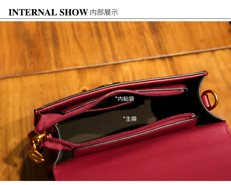 luxury handbags women bags designer 2017 fashion brands ladies small shoulder bag ladies leather crossbody bags for women 17081
