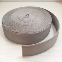 38mm polyester bed mattress webbing tape