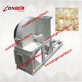 Wood Shaving Machine|Wood Shaving Machine for Poultry Bedding