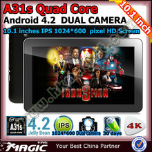 Good quality quad core android 4.2 free download games for tablet android