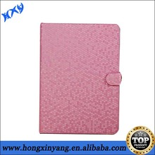 2014 Brand New High Quality Leather Case For iPad 2 3 4 For The Kids.
