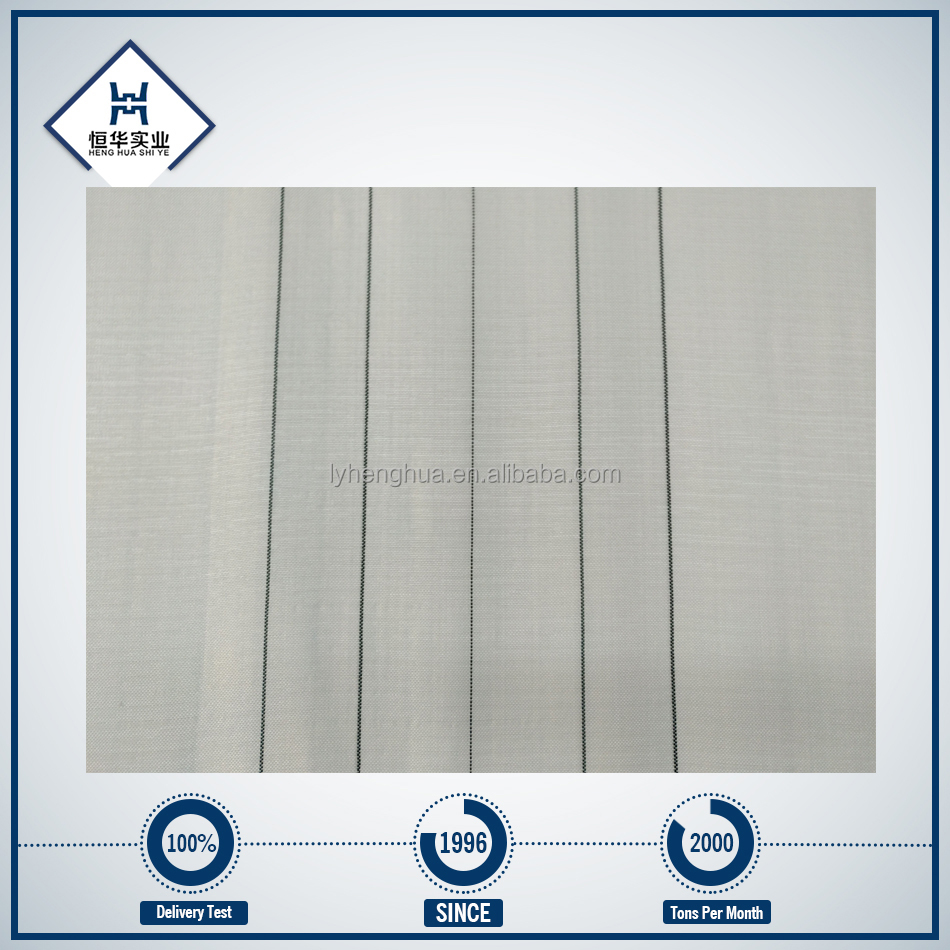 Antistatic type C 1 ton conductive fabric roll for sand and chemicials