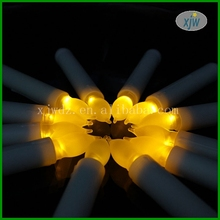 LED Light electric candle light lamp