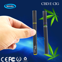 New invention 300puffs empty disposable electronic cigarette with thick hemp oil 510 Oil vaporizer cartridge empty