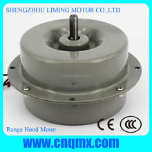 kitchen hood motor range hood fan motor kitchen exhaust fans motor