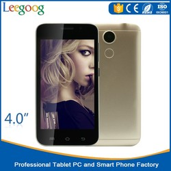 4inch low price ultra slim mini unlocked cell phone mobile phone