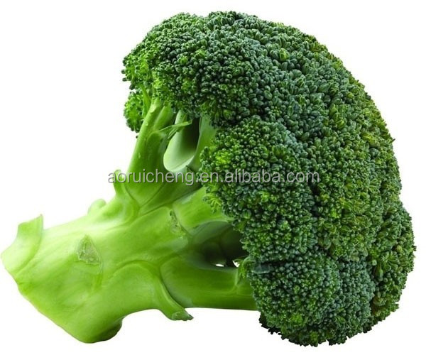 best price natural broccoli seeds extract in bulk