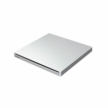 Pioneer BDR-XU03T External CD DVD RW DVD-R/RW ROM Drive/Writer/Burner for PC and Notebook