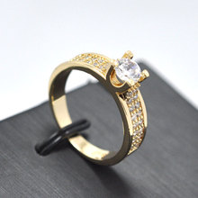 gold jewellery 1 2 3 4 5 6 gram gold ring