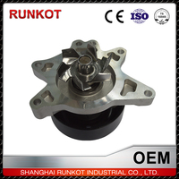 Shanghai Supplier Low Cost Rotary Hand Water Pump