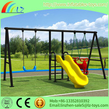 Kids Outdoor Swing Chair hot sale baby swing