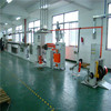 /product-detail/dl-electric-wire-cable-manufacturer-equipment-making-machine-250077386.html