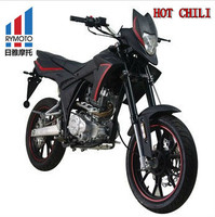 dirt bike for sale /gas powered bikes 250cc
