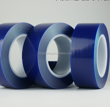 0.03-1MM PE protective film for aluminum profiles