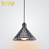 /product-detail/taobao-designer-loft-lights-lighting-60618288689.html