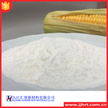 industrial cationic maize starch
