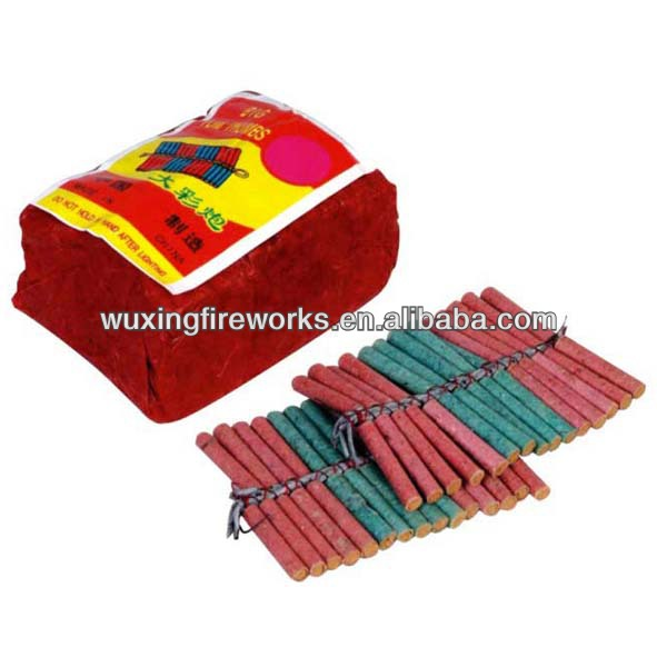 if you were jerry yu would you invest in a liuyang fireworks factory why