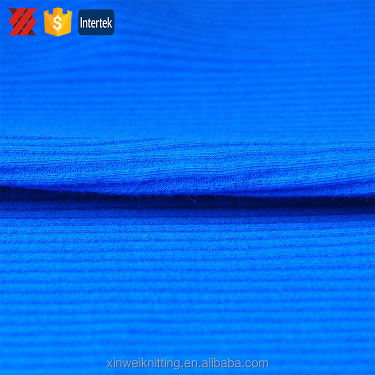 Wholesale cheap cotton 100 fabrics for suits cotton twill