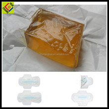 Hot Melt Adhesive Glue For Silicone And Nonwoven