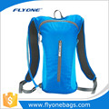 Customized bike hydration bag bike backpack bicycle backpack