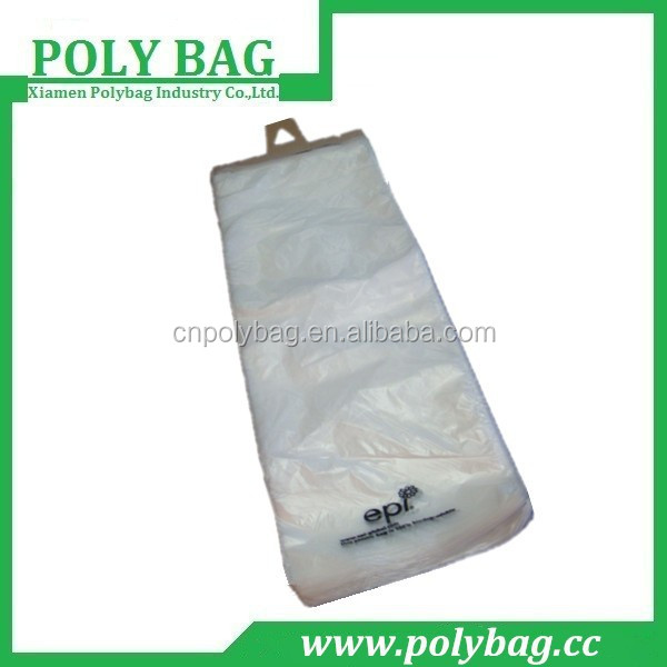 cheap delivery newspaper poly bags wholesale