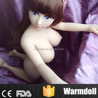 Www Com.Sex Male Sex Dolls For Woman China Pussy G